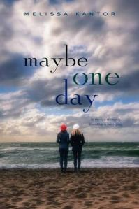 maybeoneday