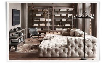 f12_062_soho_tufted_daybed_med