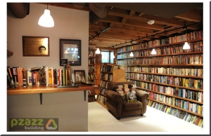 Library_ideas_12_web