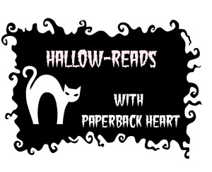 hallowreads